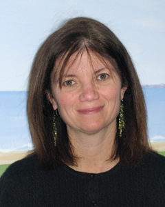 Sue Lobosco - Adoption Partners of Maine - birth parent counselor