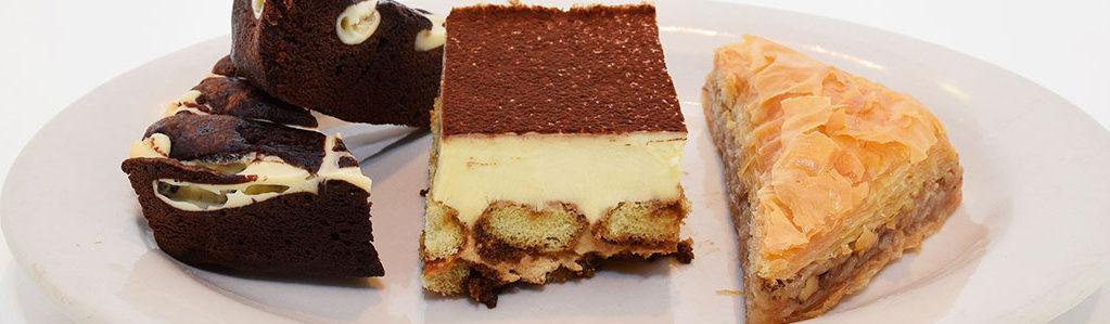 sofias-desserts2